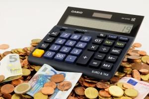 Kreditrechner24 : Kreditrechner - kreditvergleich